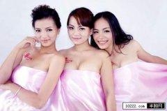 哪些女人最需要胸部整形 产后或哺乳后乳房下